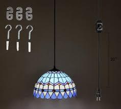 Colored Glass Pendant Lights Pendant Lights Kiven Lighting Shopping
