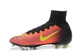 s nike football boots australia nike mercurial superfly v fg football boots for 84 91 sports kicks