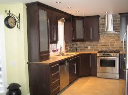 armoir de cuisine atelier méla bois