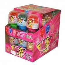 ring pop boxes kidsmania flash pop ring 24 box