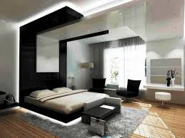 Wood Floor Paint Ideas Painting Ideas Black Tufted He Stainless Steel Accessories Drawer