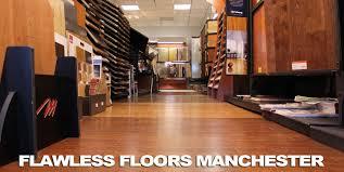 Buy Laminate Flooring Uk Home Flawless Floors
