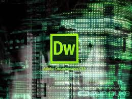 dreamweaver cs6 free download latest version in english on phpnuke