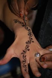 425 best tattoo images on pinterest tatoos big tattoo planet