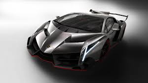 grey lamborghini wallpaper badass abstract wallpapers images dark backgrounds dragon mario