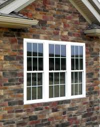 double hung windows virginia hodges windows doors contact hodges company in virginia to schedule your double hung window installation today