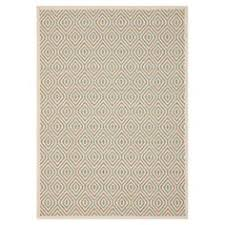 Jcpenney Outdoor Rugs Jcpenney Home Marine Indoor Outdoor Rectangular Rug Found At