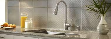 Moen Kitchen Faucets Lowe U0027s by Lowes Kitchen Sink Faucets Sinks At Lowes Lowes Kitchen Sink