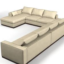 Large Sectional Sofa by Extra Large Modern Sectional Sofas Interior U0026 Exterior Doors