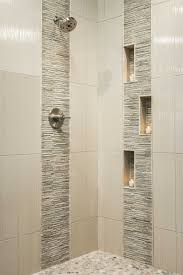 bathroom tile designs patterns uncategorized awesome tile patterns for small bathrooms best 25