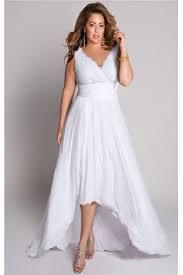tenue pour mariage grande taille robe mariage grande taille 20 boutiques pour la trouver