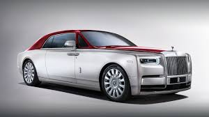 roll royce johor 2019 rolls royce phantom coupe youtube