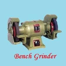 Bench Buffing Machine Bench Polisher Manufacturers U0026 Suppliers Of Bench Polishing Machine