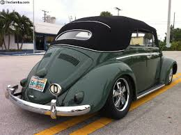 132 best beetle and flat4 images on pinterest