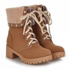 womens boots philippines combat boots philippines for sale sale at cheap prices