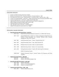 academic resume exles coach resume exles high school basketball coach
