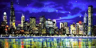 city backdrop city skyline backdrops fantastic australia