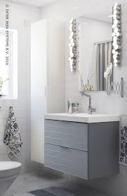 79 best salle de bain images on pinterest bathroom ideas room