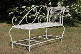 Metal Chaise Wrought Iron Chaise Lounge Picture U2014 Prefab Homes Wrought Iron