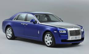roll royce ghost wallpaper 436672 750x500px rolls royce ghost 23 03 2016