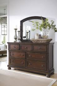 Decorating A Bedroom Dresser  Best Ideas About Dresser Top Decor - Bedroom dresser decoration ideas