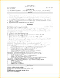 Medical Objective For Resume Medical Resume Sample Splixioo
