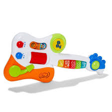 musical instruments for kids kmart nz