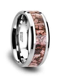 tungsten wedding ring mens tungsten wedding bands wedding rings
