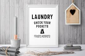 laundry room signs wall decor laundry sign laundry room sign laundry decor laundry wall