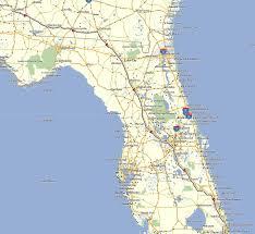 Valdosta Map Maps Don Moe U0027s Travel Website