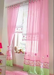 kinderzimmer gardinen rosa atemberaubendes kinderzimmer gardinen rosa gardinen kinderzimmer