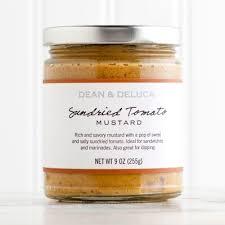 gourmet mustard gourmet mustards mustard gifts maille dijon dean deluca