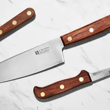Kitchen Knives Made In Usa Edge Bespoke Post