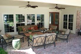 Mediterranean Furniture Style Mediterranean Style Outdoor Furniture Home Style Tips Fantastical