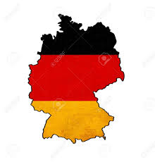 East Germany Map by 1 249 East Germany Stock Illustrations Cliparts And Royalty Free