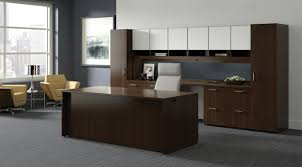 Veneer Desk Veneer Desks Interiors That Work