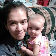 Kansas traveling with a baby images Sisters orphaned after parents die in horror crash on kansas jpg