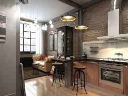 Industrial Style Lighting For A Kitchen Industrial Style Lighting For A Kitchen Property The