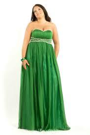 plus size prom dress plus size cocktail dresses plus size