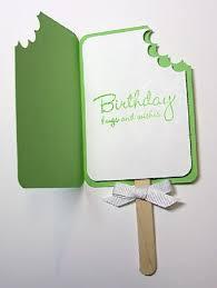 birthday cards for boyfriend 32 handmade birthday card