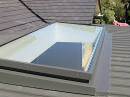 skydome skywindows skylight window manufacturers skydome