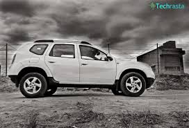 renault duster black tech rasta 2015 renault duster extensive review specifications