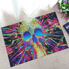 online get cheap colorful area rug aliexpress com alibaba group
