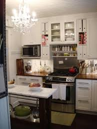 easy kitchen island cabinets ideas u2014 flapjack design