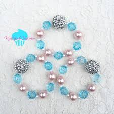 jewelry party favors 102 best my cupcake inspirations toddler jewelry images on