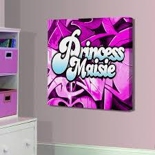 Girls Graffiti Bedroom Fannygogh Manchester Artist Designer Page 6 Tags Boys Bedroom