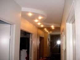 decor platre pour cuisine decoration platre plafond simple cheap meuble tv en placoplatre