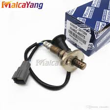 lexus rx300 heater problems 89465 49075 new air fuel ratio oxygen sensor for toyota 4runner