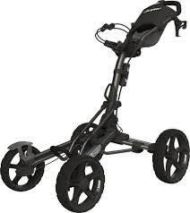 golf push carts for sale u0027s sporting goods