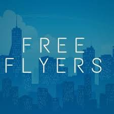 free realtor flyer templates realtor flyer template flyer